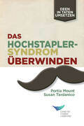 Beating the Impostor Syndrome (German)