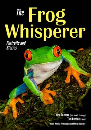 The Frog Whisperer