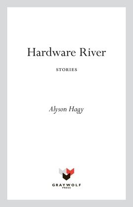 Hardware River