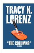 The Columns (Volume One)