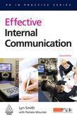 Effective Internal Communication