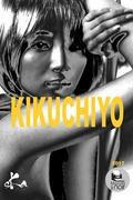 Kikuchiyo