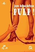 Pulp ! 4