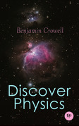 Discover Physics