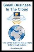 Small Business in the Cloud