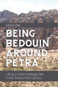 Being Bedouin Around Petra