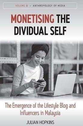 Monetising the Dividual Self