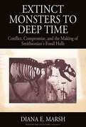From Extinct Monsters to Deep Time