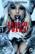 Libido vodka