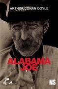 Alabama Joe