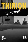 THIRION, la compil'