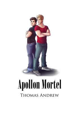 Apollon Mortel