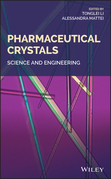 Pharmaceutical Crystals