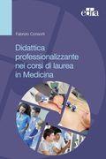 Didattica professionalizzante nei corsi di laurea in medicina
