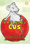 A Rat Named Cus