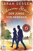 Lakeview Stories 15 - Der Junge von nebenan