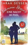 Lakeview Stories 17 - Eine Nacht im Pool