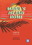 Maiva's Island Home