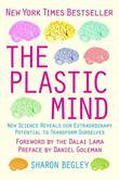 The Plastic Mind