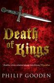 Death of Kings: No 2