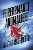 Performance Anomalies