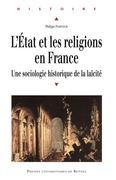 L'État et les religions en France