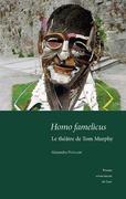 Homo famelicus