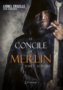 Le Concile de Merlin