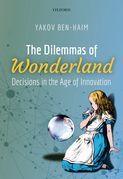 The Dilemmas of Wonderland