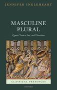 Masculine Plural