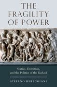 The Fragility of Power