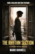 The Rhythm Section