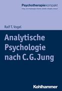 Analytische Psychologie nach C. G. Jung