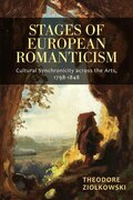 Stages of European Romanticism