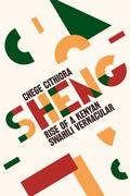 Sheng