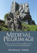 Medieval Pilgrimage