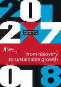 EIB Investment Report 2017/2018