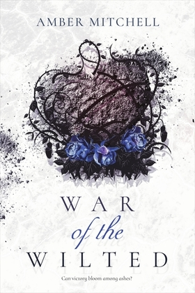 War of the Wilted