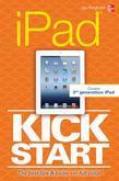 iPad Kickstart