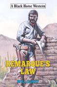 Remarque's Law