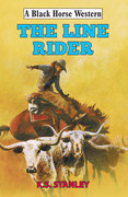 The Line Rider