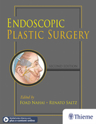 Endoscopic Plastic Surgery