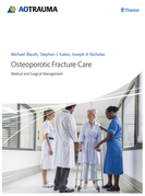 Osteoporotic Fracture Care