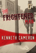 The Frightened Man