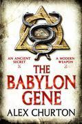 The Babylon Gene