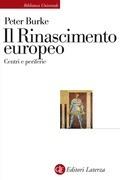 Il Rinascimento europeo