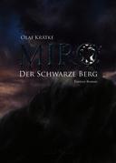 Miro – Der schwarze Berg