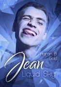 Jean - Liquid Sky