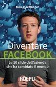 Diventare Facebook