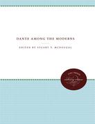 Dante Among the Moderns